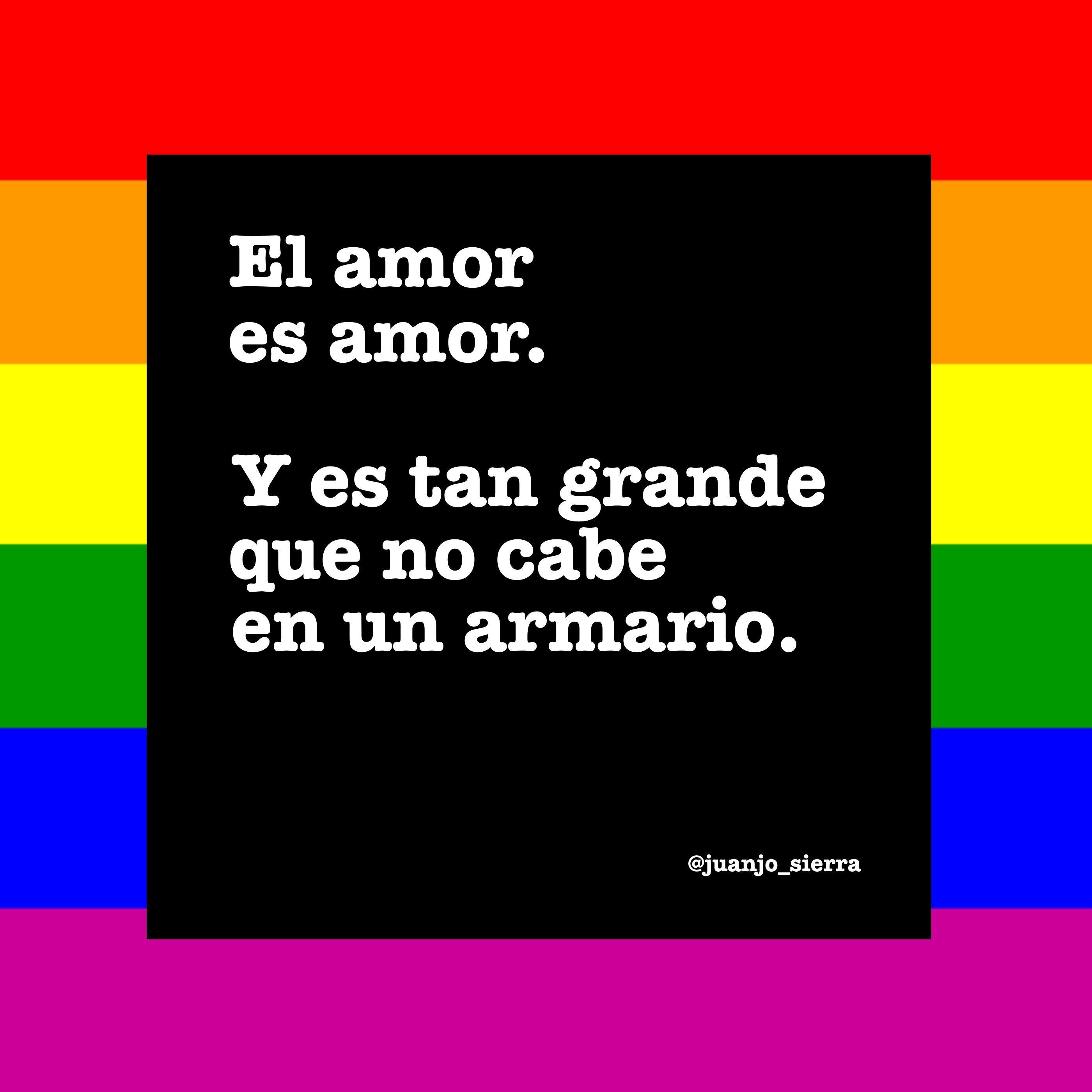 Pride Orgullo Frases