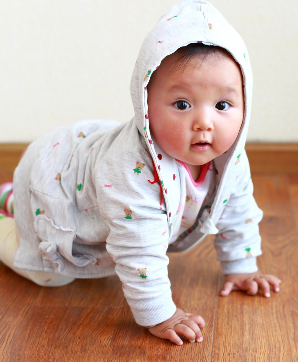 Craziest Baby Naming Laws By State Baby names, Baby
