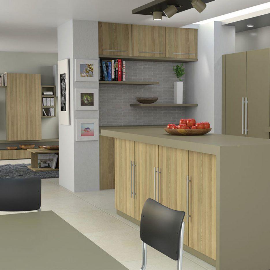 Teeküche Teeküche, Küche neu gestalten, Küche einrichten