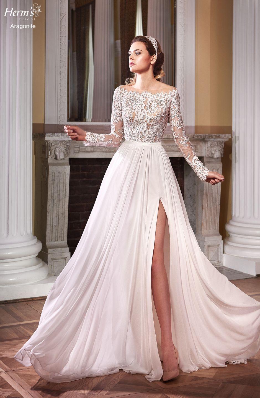 808c311714 Znajdź wymarzoną suknię ślubną! Bogata oferta starannie wyselekcjonowanych  sukni z całego świata. Największa sieć salonów ślubnych w Warszawie