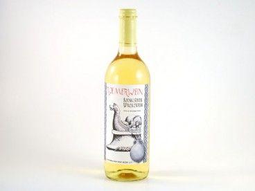 Römischer Wein