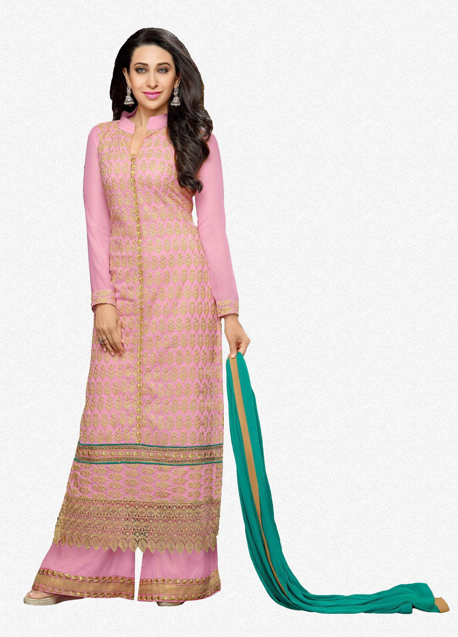 cb1511671c 7506_7_58005   atisundar Salwar Suits and Sarees - Buy the best Indian  Ethnic wear for women online direct from the factory