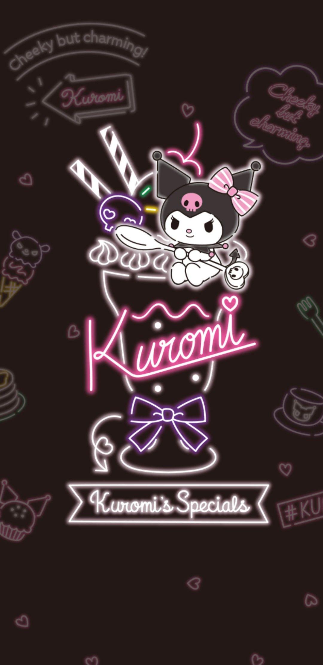 サンリオ おしゃれまとめの人気アイデア Pinterest 由美子 クロミ