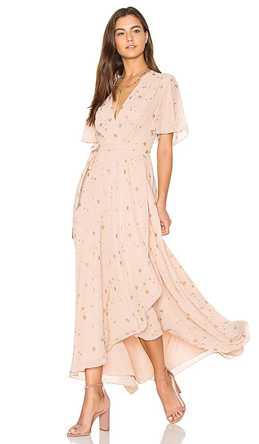 What Should A Guest Wear To A Rustic Wedding Party Time Dresses