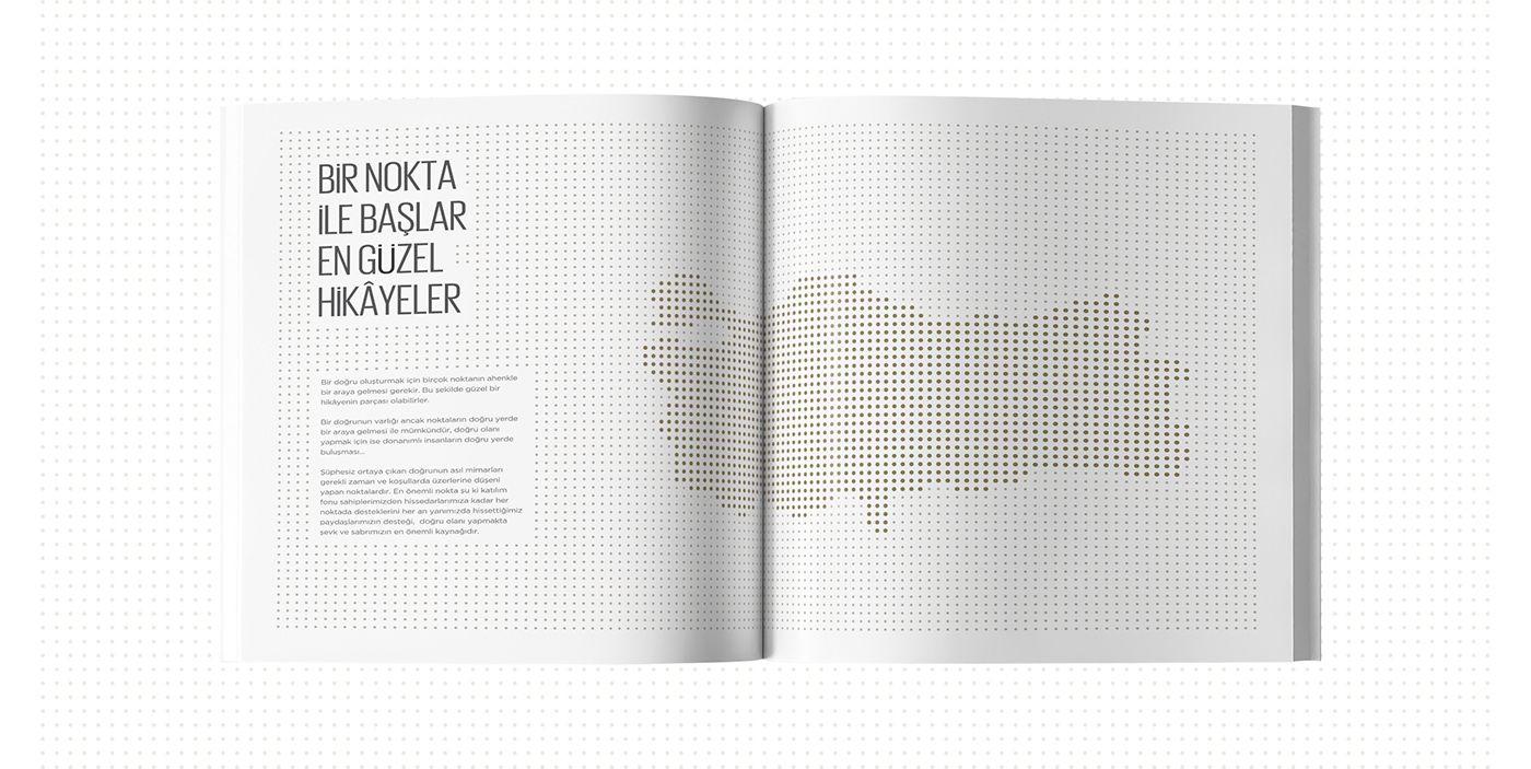 https://www.behance.net/gallery/26970705/Bank-Asya-Annual-Report