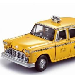 Welkom Taxi Walburg bij TweetTaxi1