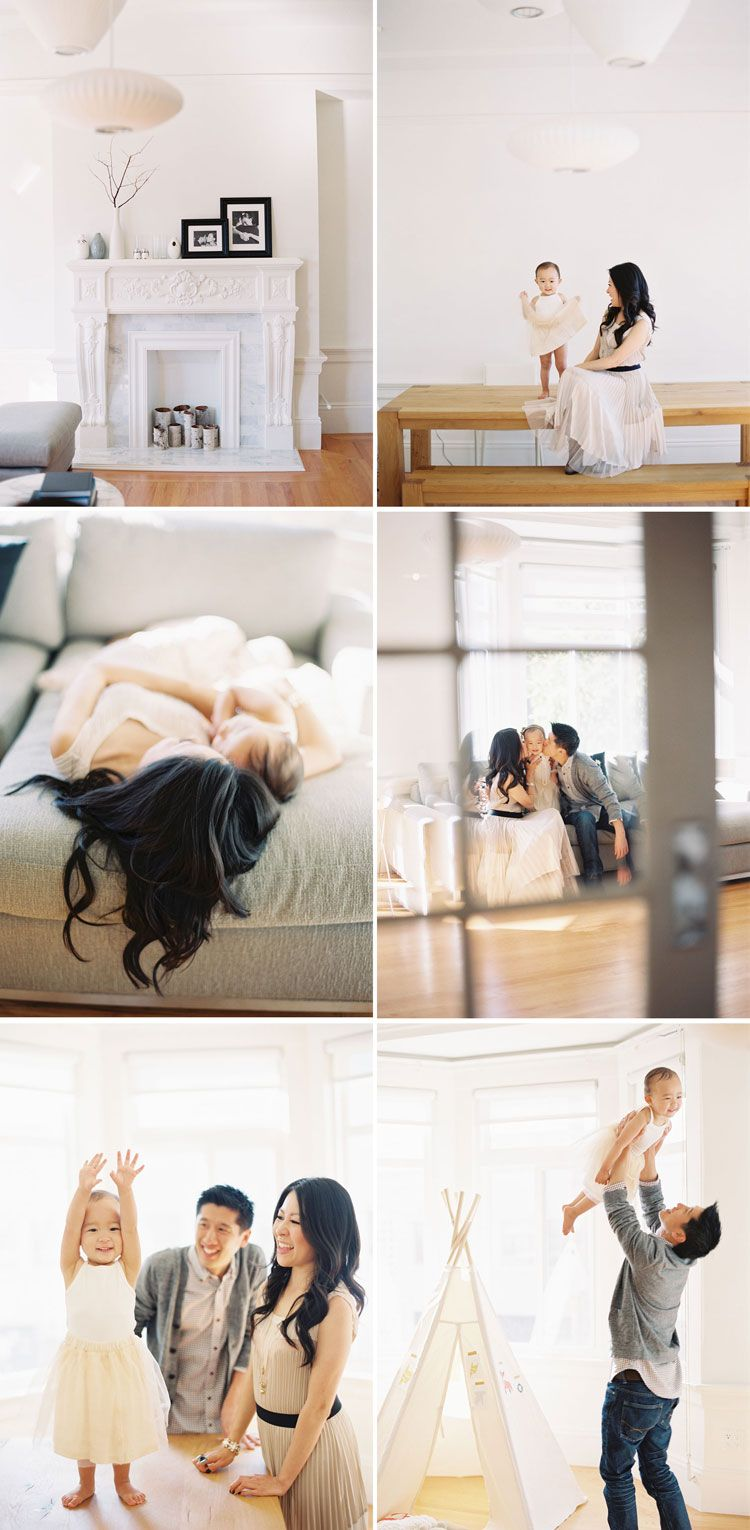 san francisco family photography » Los Angeles Wedding Photography ...