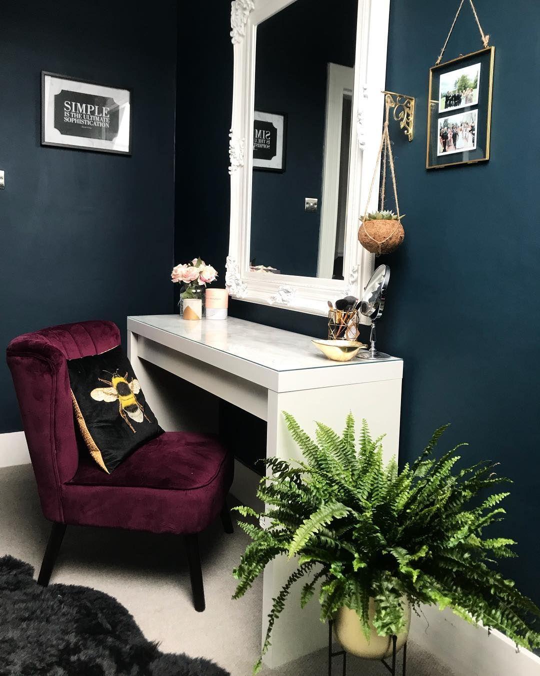 Farrow Ball Hague Blue Paint Color Schemes Living Room Grey Living Room Color Schemes Small Living Room Design #small #living #room #color #schemes