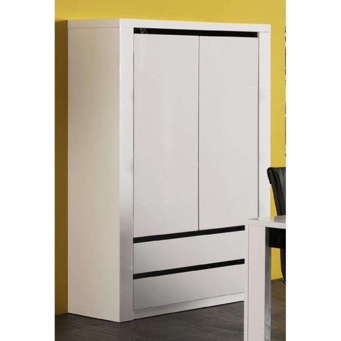 Armoire Profondeur 30 Meuble Profondeur 30 Cm Maison Design Armoire Profondeur 30 Cm Locker Storage Tall Cabinet Storage Storage