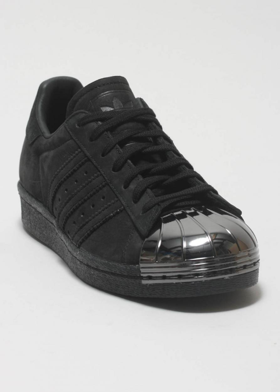 adidas originals superstar 80s metal