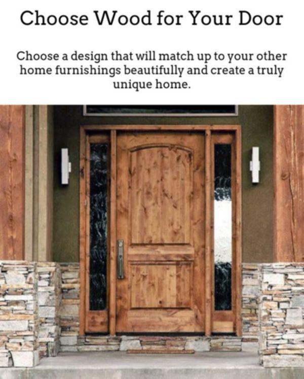 Internal Door Suppliers Custom Wood Interior Doors Pine Interior