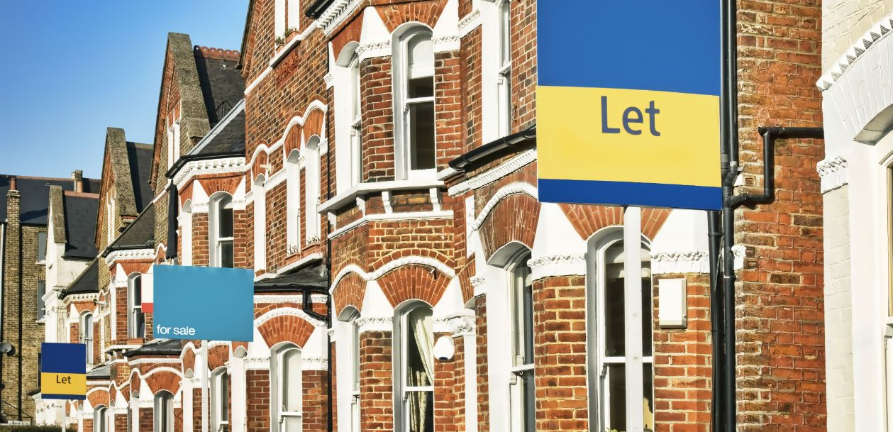 7 key facts identified from the english housing survey