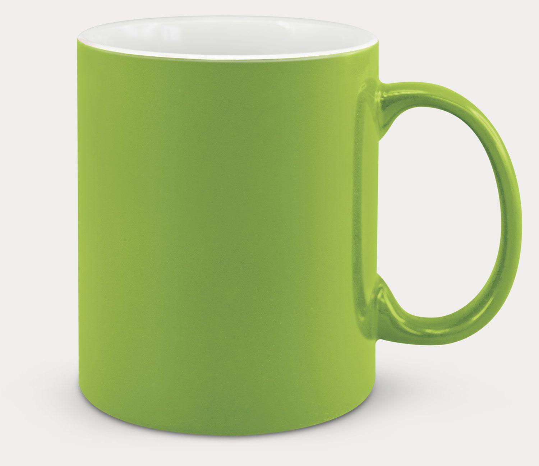 Arabica coffee mug is a great wellpriced promotional
