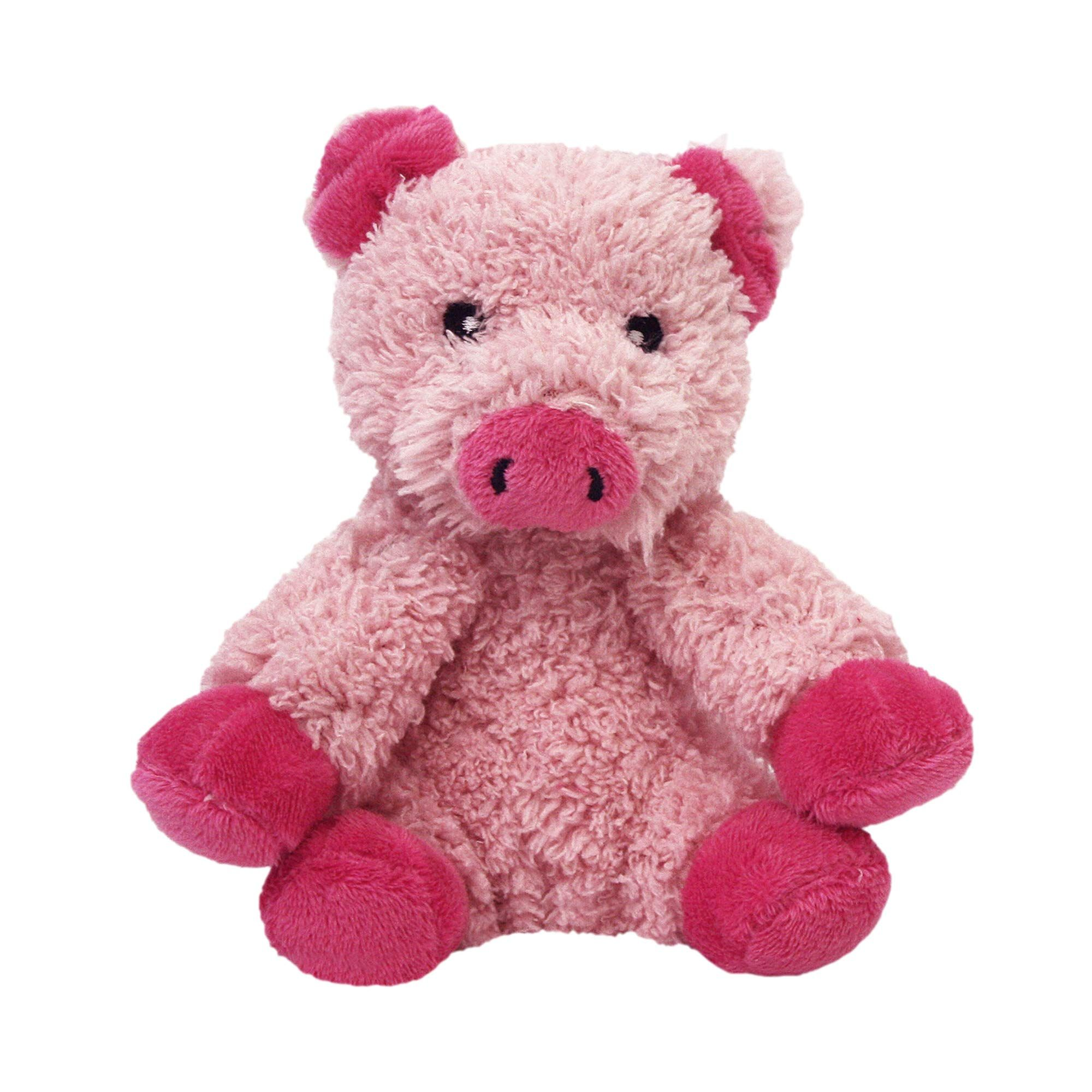 Multipet Look Who S Talking Pig Dog Toy For More Information