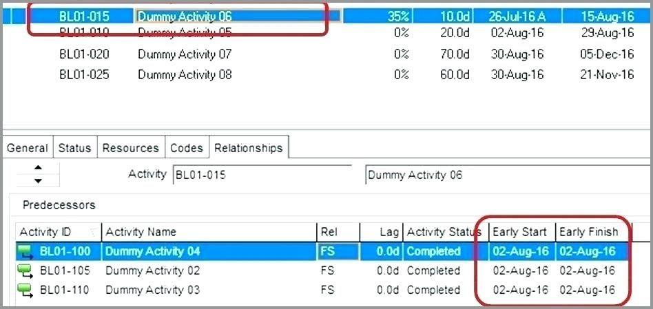 25 Kanban Excel Template Sample Product Backlog Template Excel