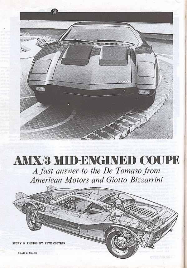 AMX3View1.jpg (JPEG Image, 600×858 pixels) - Scaled (72%)