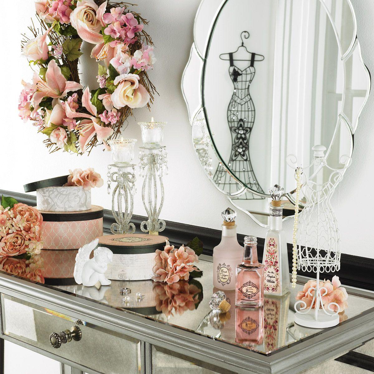 Style je huis als een echte gossip girl of boy preppy chic roomed