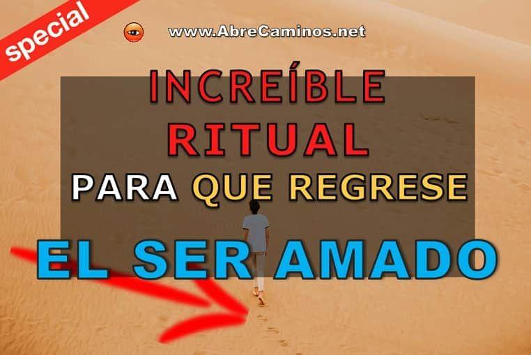 Ritual Para Que Regrese Ser Amado Te Amo Como Eres Oracion Para Que Regrese Hechizo Para Que Vuelva