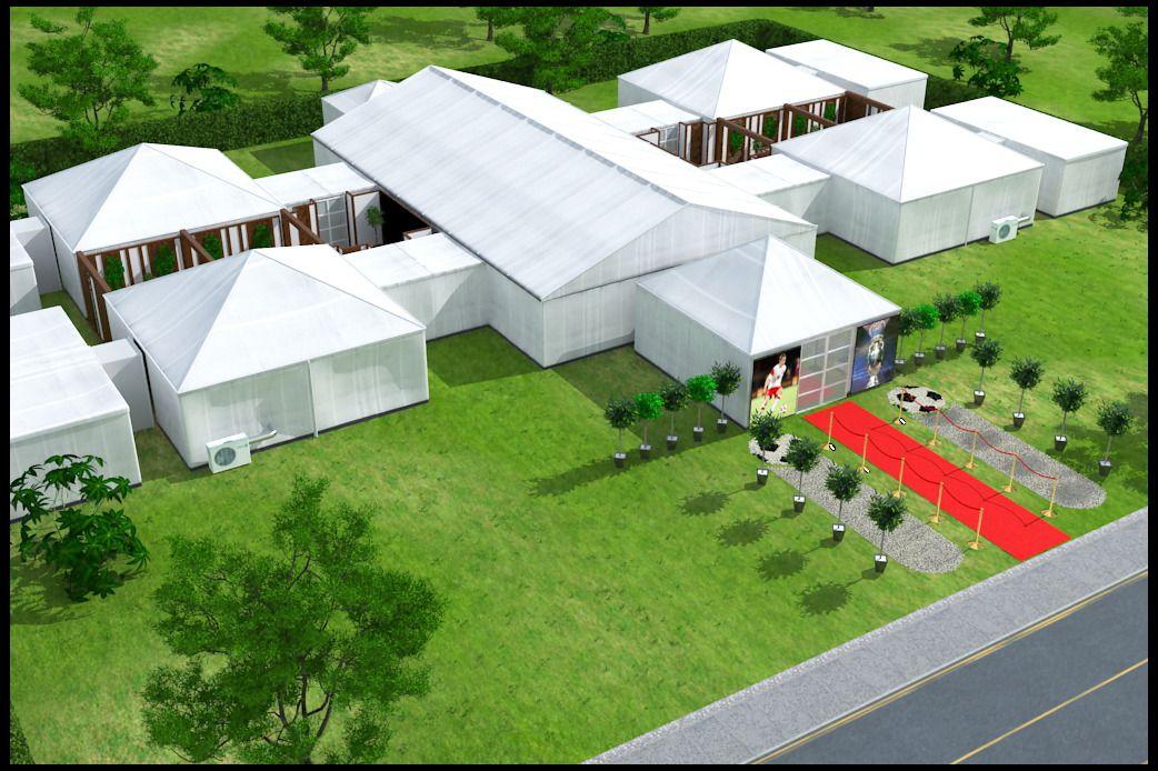Event Tents Event tent, Tent, Event