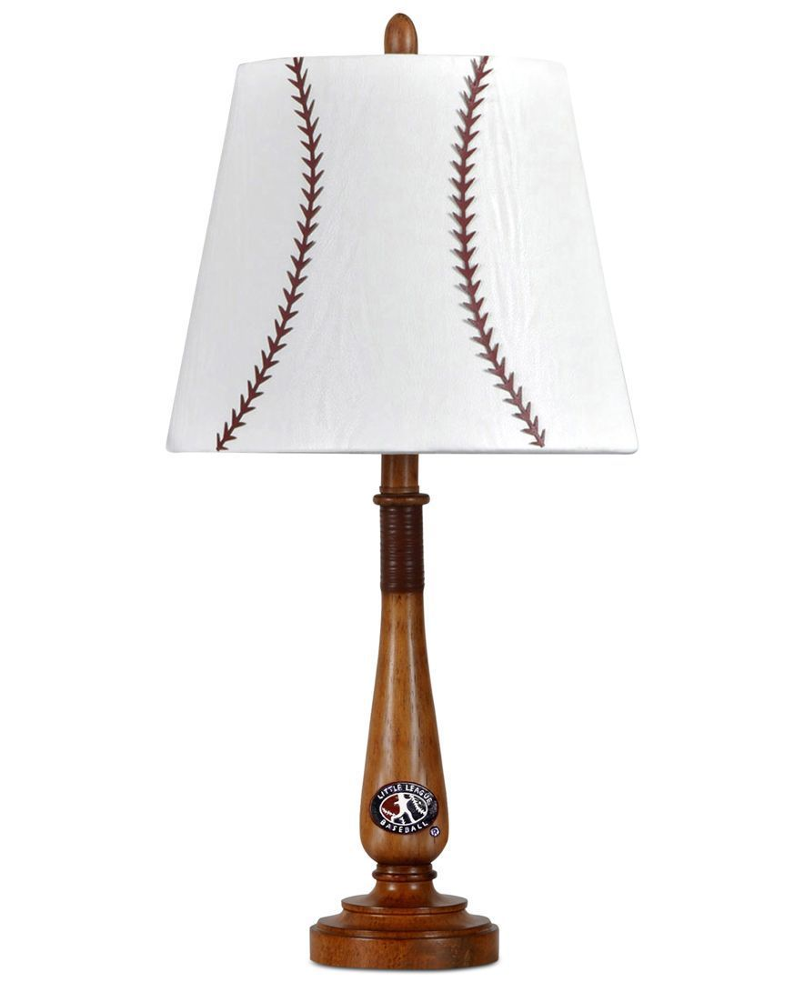 Stylecraft little league baseball bat table lamp boys rooms stylecraft little league baseball bat table lamp geotapseo Image collections