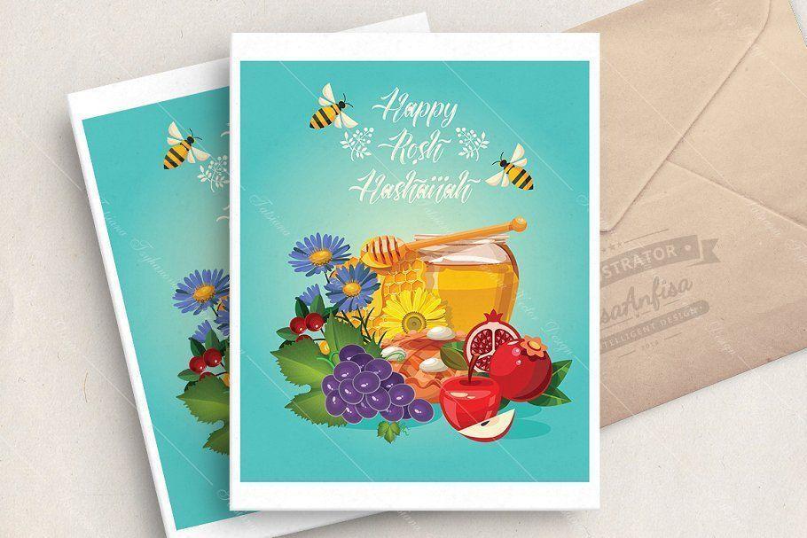 Happy Rosh Hashanah vector , #Sponsored, #change#color#size#file #Ad #happyroshhashanah Happy Rosh Hashanah vector , #Sponsored, #change#color#size#file #Ad #happyroshhashanah Happy Rosh Hashanah vector , #Sponsored, #change#color#size#file #Ad #happyroshhashanah Happy Rosh Hashanah vector , #Sponsored, #change#color#size#file #Ad #roshhashanah Happy Rosh Hashanah vector , #Sponsored, #change#color#size#file #Ad #happyroshhashanah Happy Rosh Hashanah vector , #Sponsored, #change#color#size#file #happyroshhashanah