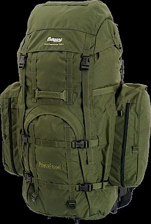2ea00605ae7 Karrimor Sabre Tactical Wear, Tactical Backpack, Rucksack Backpack, Hiking  Backpack, Outdoor Survival
