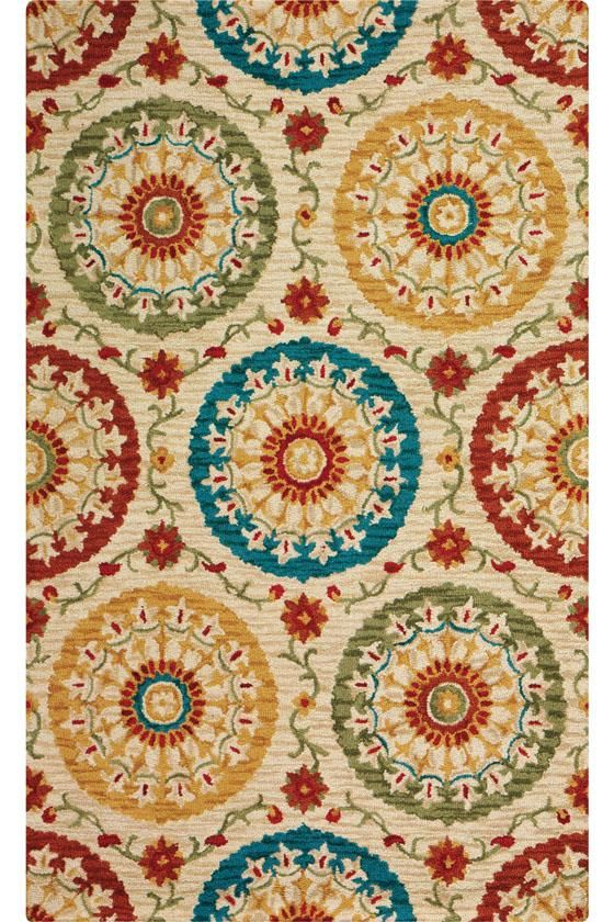 Living Room Ideas Or In Cream Paradise Area Rug