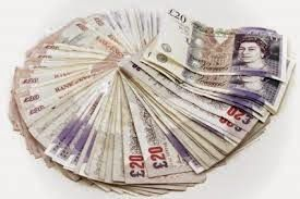 Which cash loan is best image 2