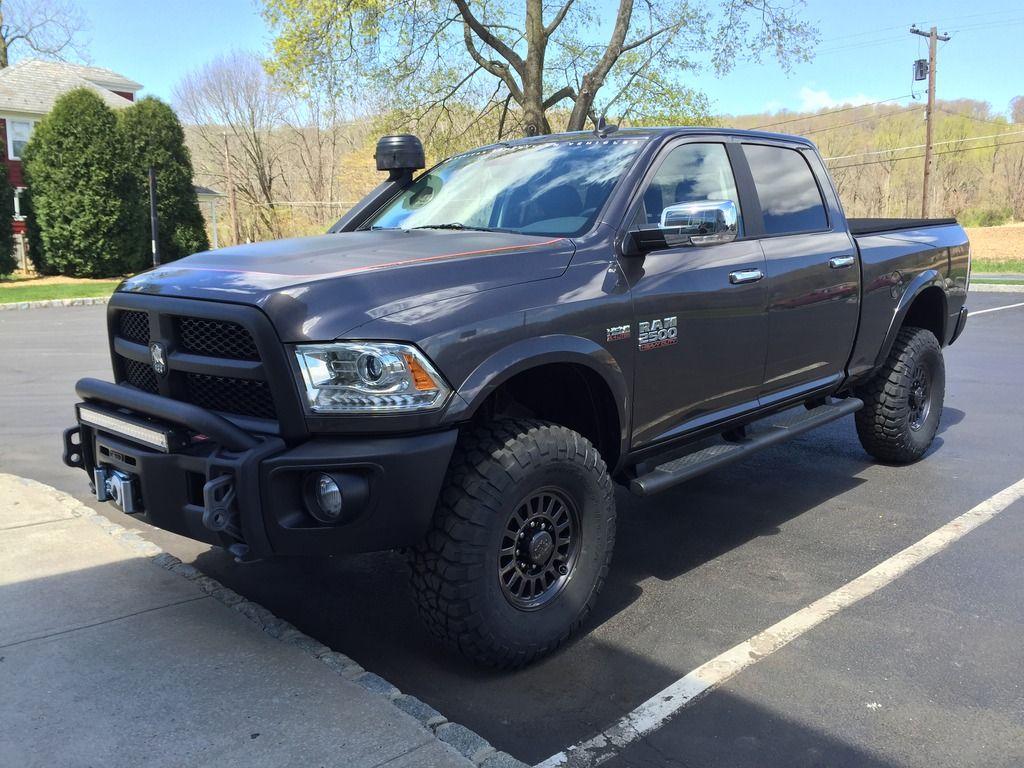 interior truck dt build en trucks dodge all ram limited image a still new canada