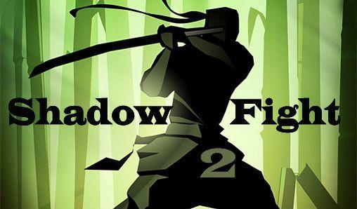 Скачать shadow fight 2 на windows phone.