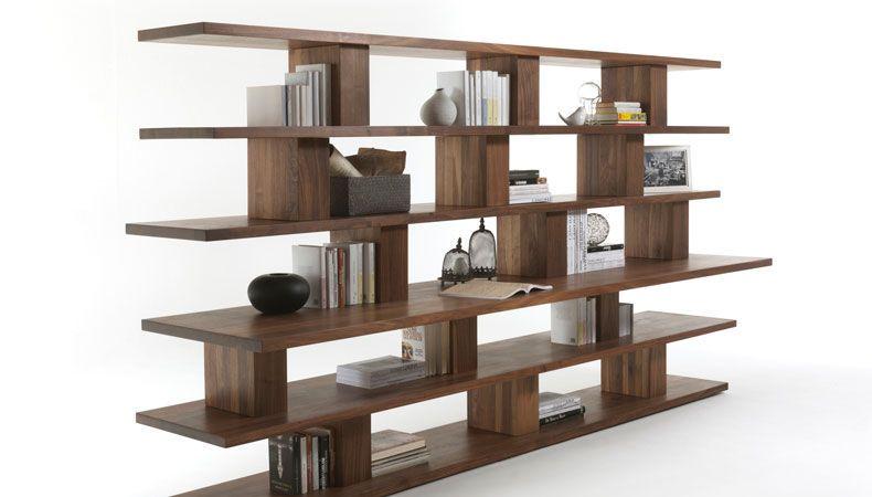Bookshelf Bookshelf By Riva 1920 Available At Haute Living