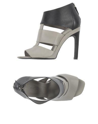 VIC MATIĒ - Sandals