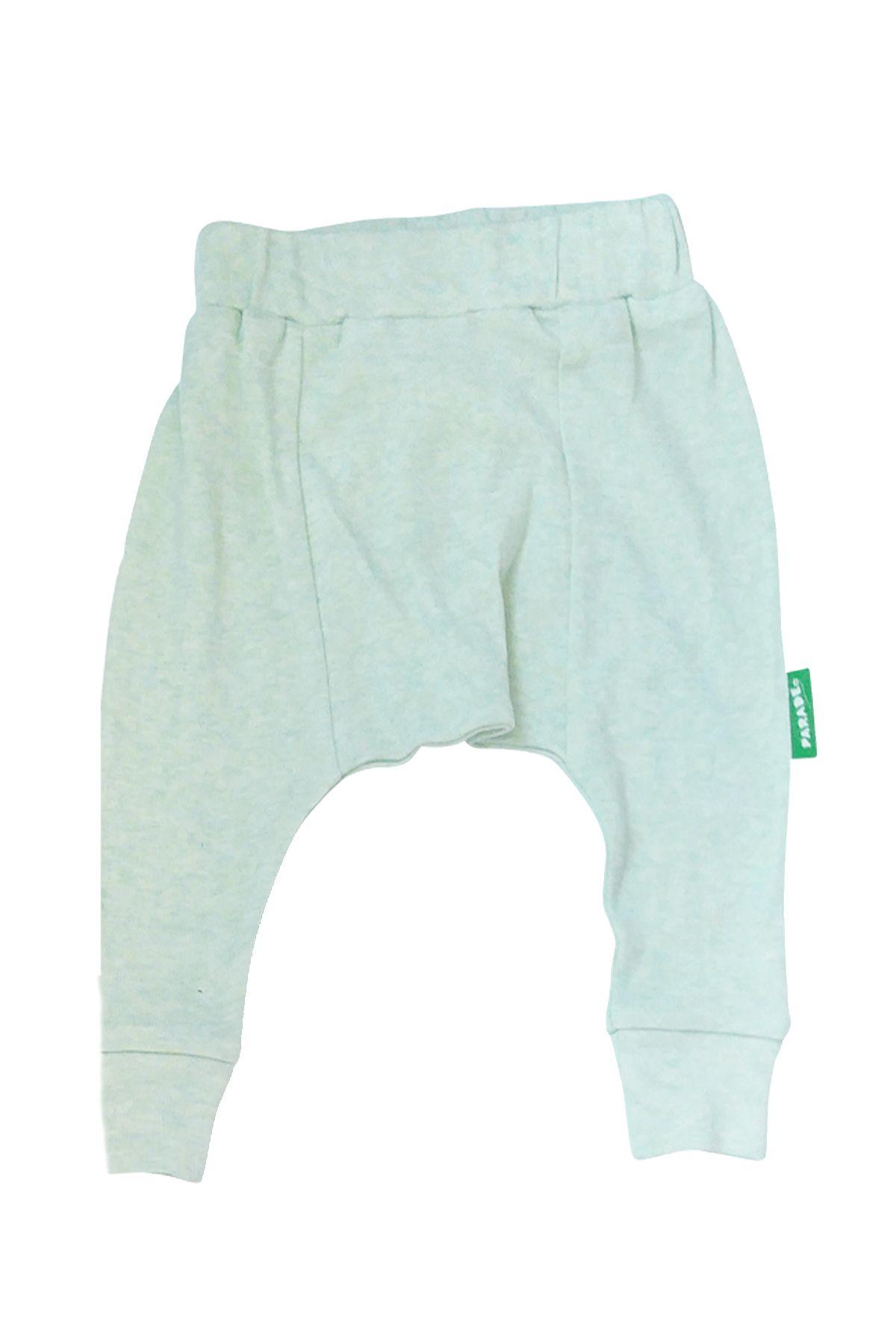 Essentials PARADE Harem Pants