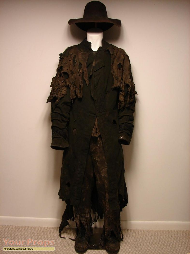 Pin By Coop On Holidays Birthdays Jeepers Creepers Creeper Costume Creepers