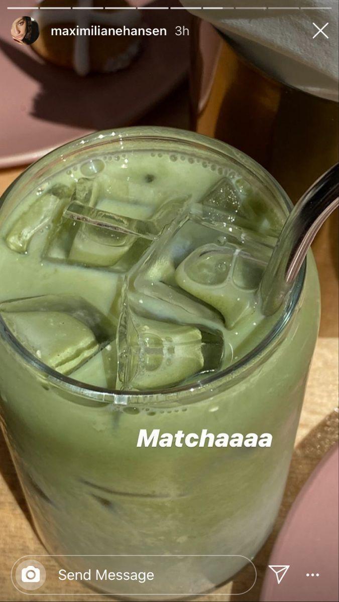 The Amazing Health Benefits of Matcha