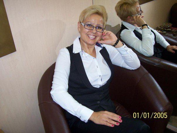 Сделкино: Дорогие наши клиенты! Всех сердечно поздравляем…. 300 руб.