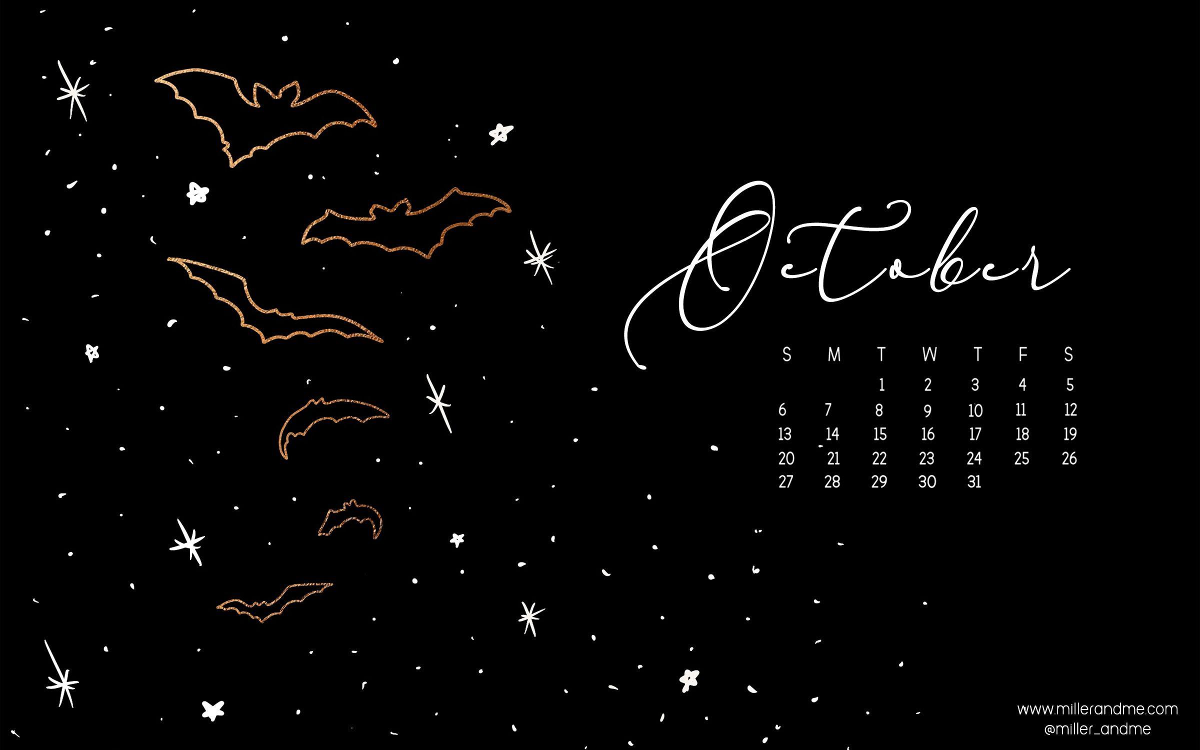 October Halloween Desktop Wallpaper Cute Desktop Wallpaper Halloween Desktop Wallpaper Halloween Wallpaper Cute