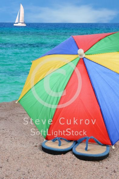 2d5b548d6c5ff5 flip flops on the beach - Google Search