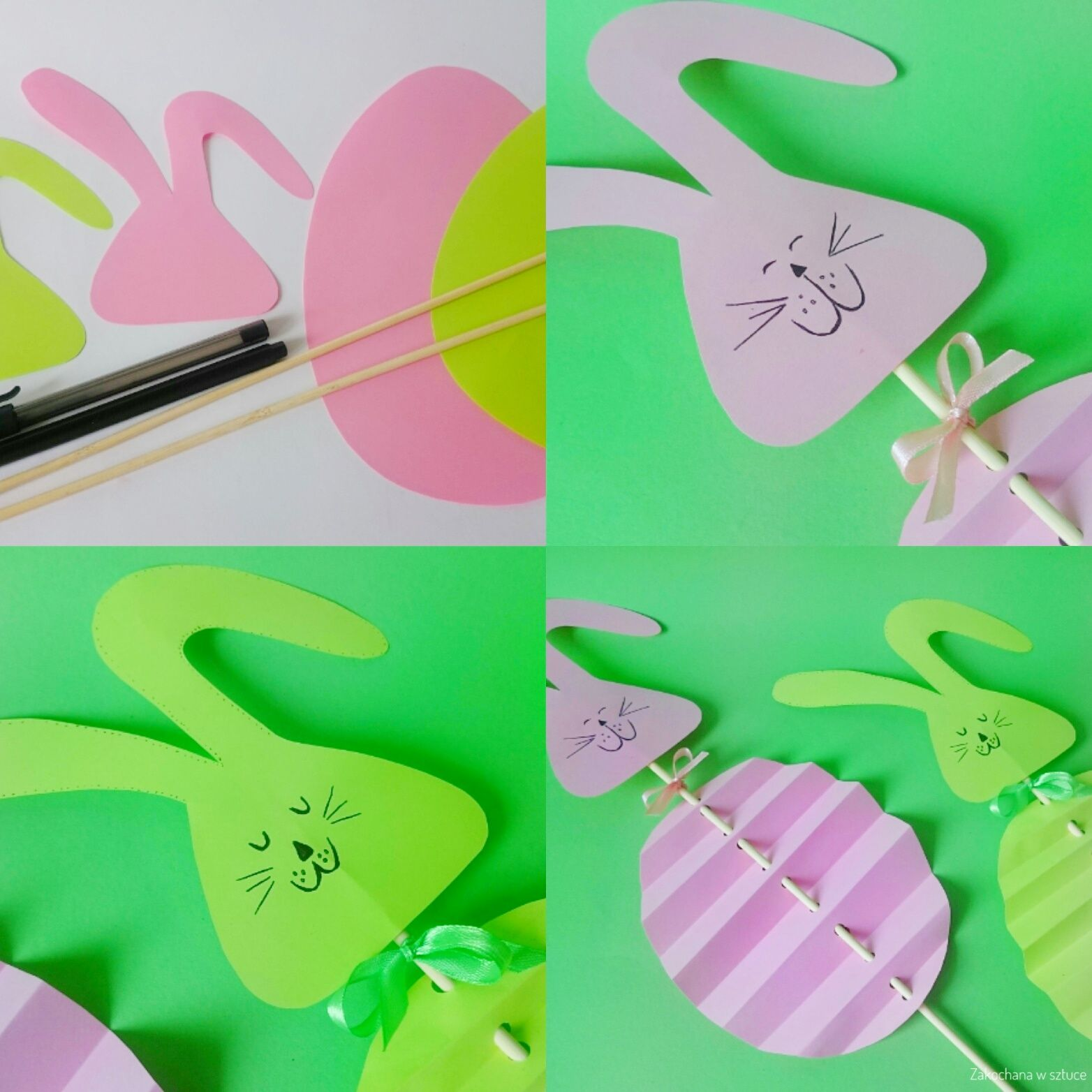 Pin by OonTin LIm on Easter   Pinterest   Easter, Easter crafts and ...