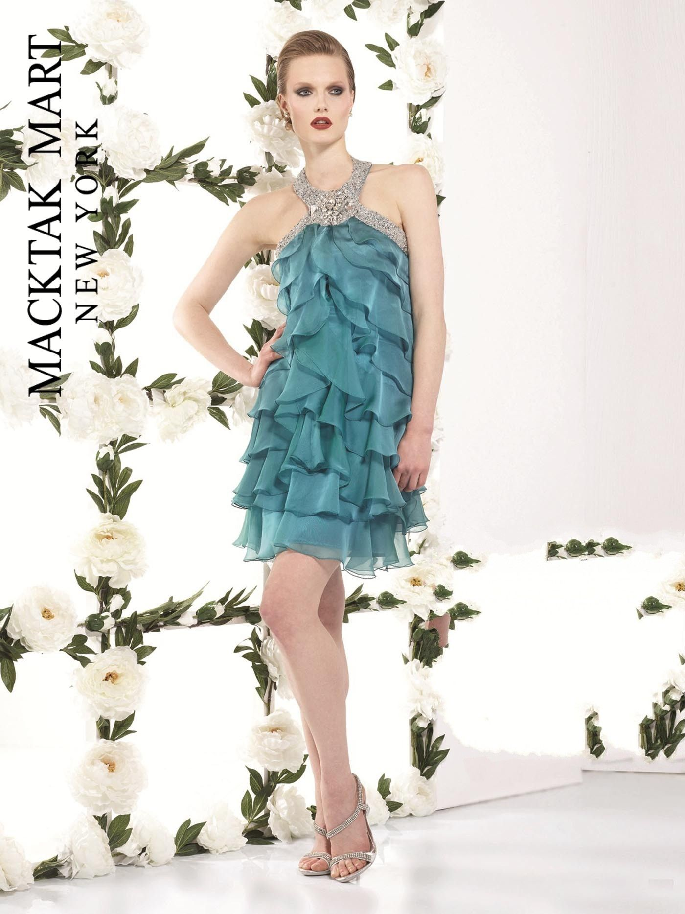 Tarik Ediz | Short Dresses | Pinterest | Shorts