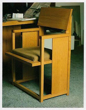 Frank Lloyd Wright Frank Lloyd Wright Interior Frank Lloyd Wright Furniture Sideboard Furniture