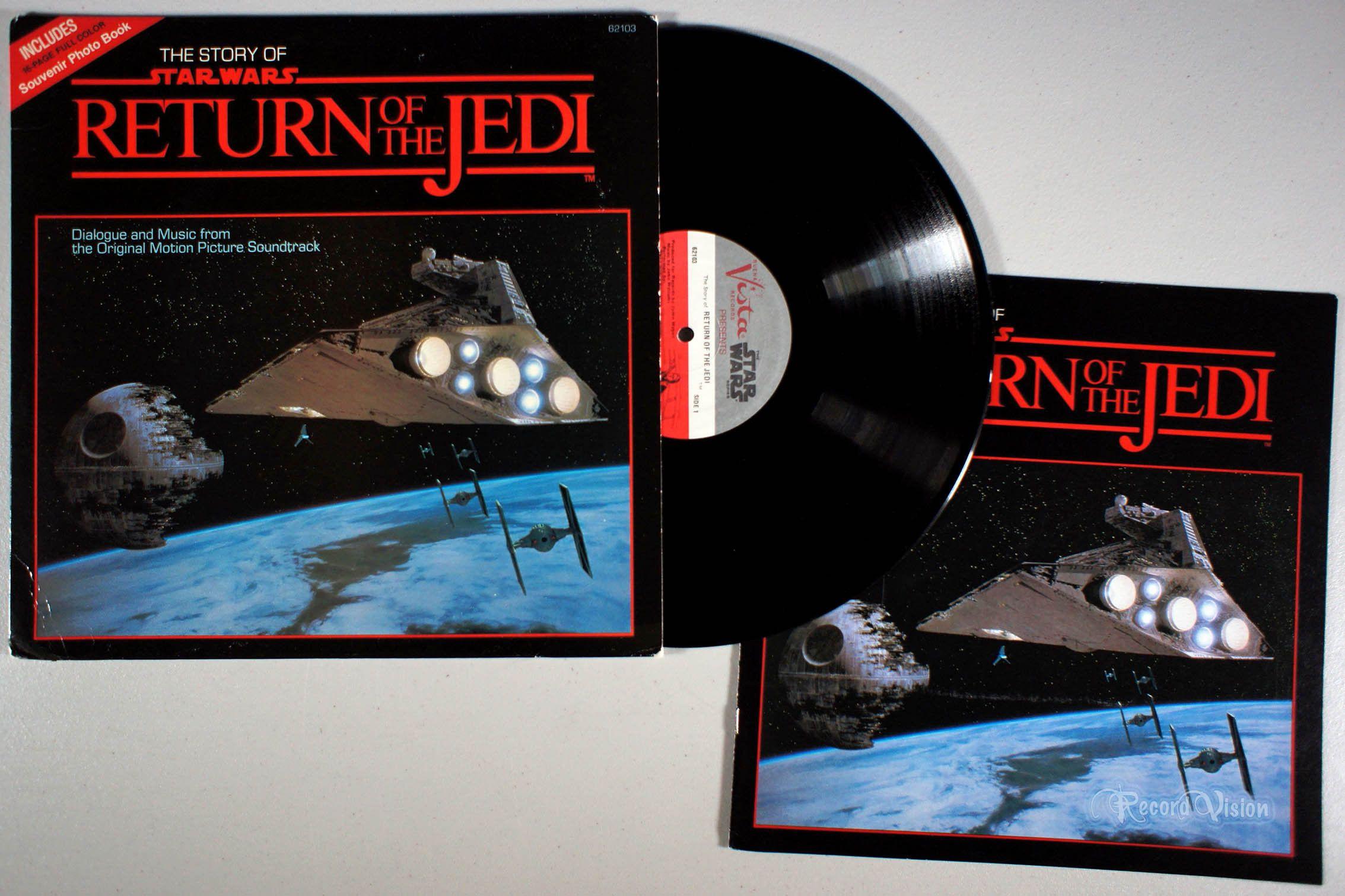 Pin On Vinyl Record Albums