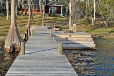 lake dock design ideas pictures remodel and decor page 4