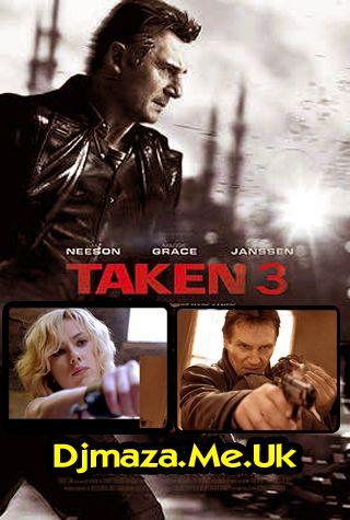 operator 2015 movie free download