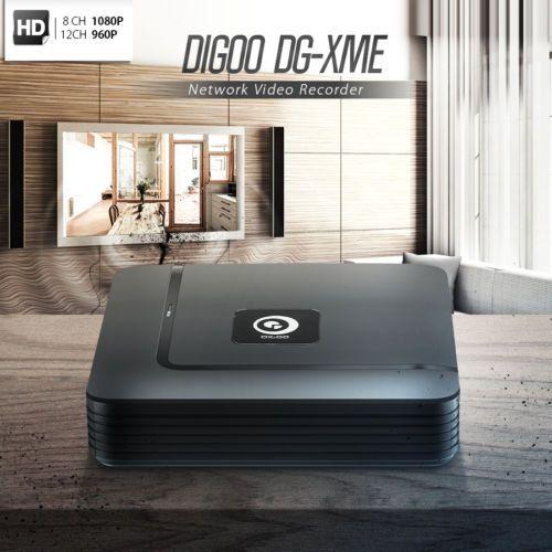Digoo-DG-XME-4-8-12CH-1080P-HDMI-P2P-Standalone-ONVIF-2-5