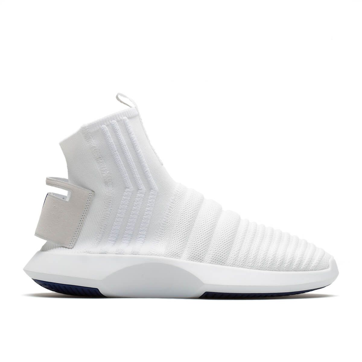 Crazy 1 Adv Sock PK from the S/S2018 Adidas Originals collection ...