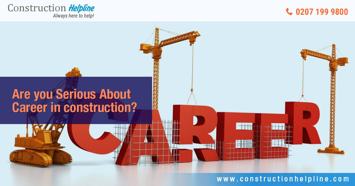Apply Cscs Card Online Or Give Us A Call On 0207 199 9800 When It