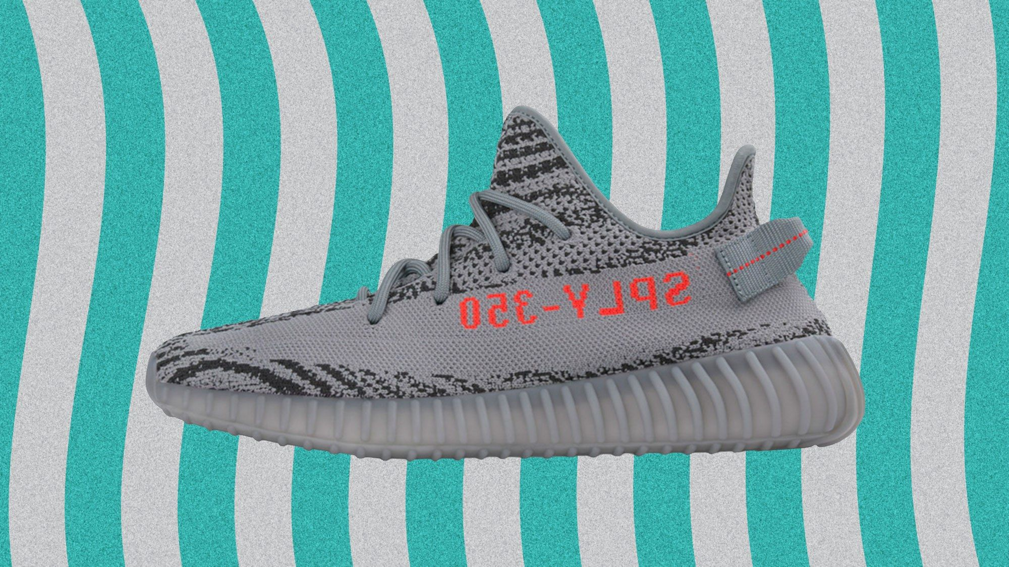3570a78527f6b cool Your Yeezy Boost 350 V2 Beluga 2.0 Buying Guide