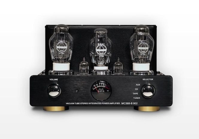The 8 Best Budget Valve Amplifiers And How To Avoid Getting Ripped
