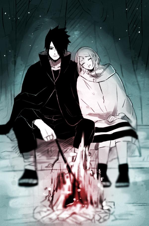 もーこ原稿中 (m0_ko) Twitter Sasusaku, Naruto, Itachi